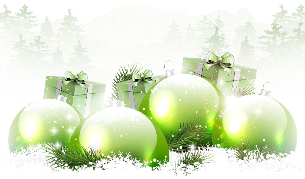 Digistore Connect Update & Weihnachten 2019