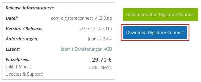 de digistore connect beitrag download