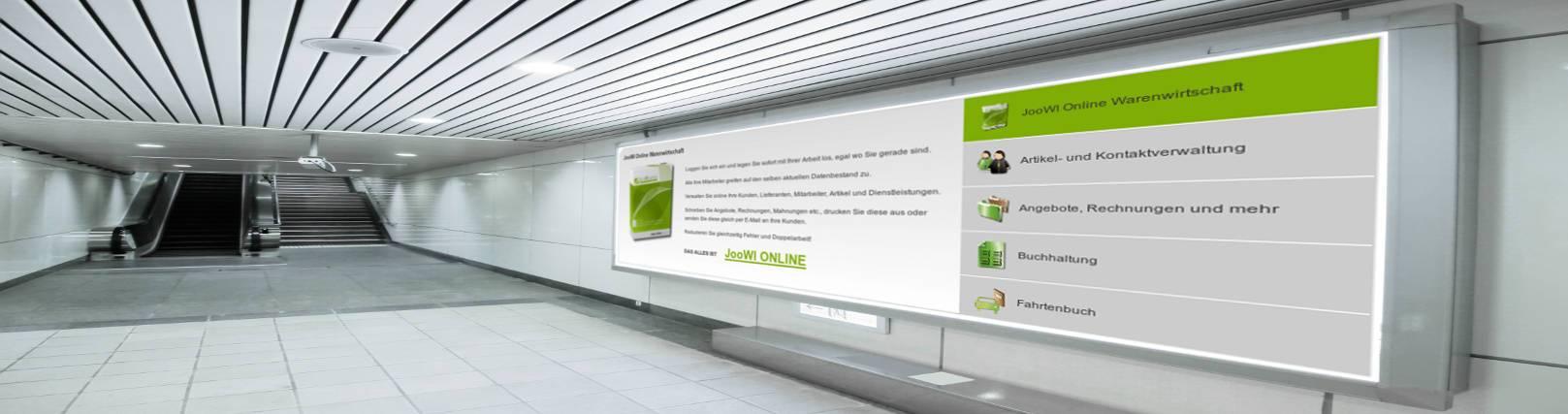 media-print-joowi-banner