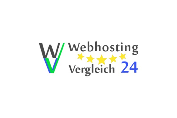 Interview with Webhosting Vergleich 24